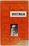 img - for La Bibliotheque Ideale: Whitman book / textbook / text book