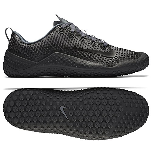 Nike Mens Free Trainer 1.0 Training Shoes