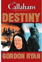 Spirit of Union: Destiny, Vol. 1: 1895-1898