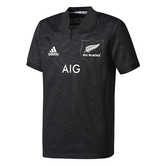 adidas AB H Terr JSY Y Camiseta, Niños: Amazon.es: Ropa y accesorios