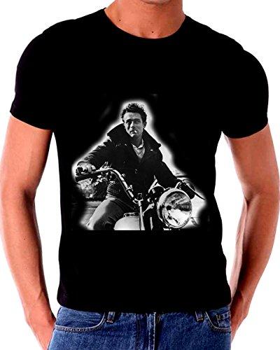 Cool Motorcycle Stuff - 8