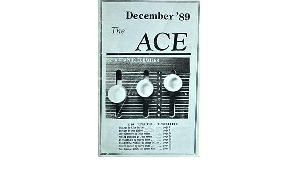 ACE: Association of Clandestine Radio Enthusiasts (December