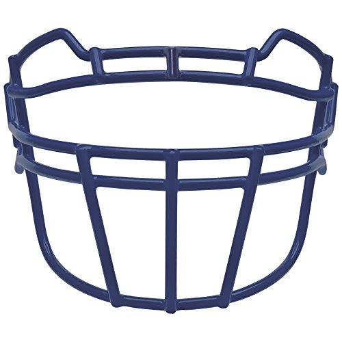 Schutt Sports Vengeance Youth Facemask for Vengeance Football Helmets, V-ROPO-DW-TRAD-YF, Royal Blue