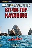 Basic Essentials® Sit-on-Top Kayaking, 2nd (Basic Essentials Series)