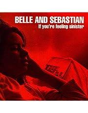 If You're Feeling Sinister (Vinyl)