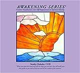 Awakening Series Cased Set (Awakening)