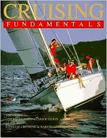 Cruising fundamentals by harry munns