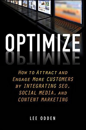Optimize-How-to-Attract-and-Engage-More-Customers-by-Integrating-SEO-Social-Media-and-Content-Marketing