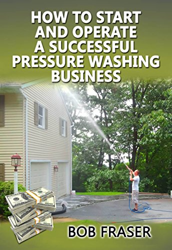 how to start a successful electrical business pdf