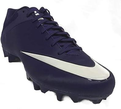 Nike Mens Vapor Speed 2 TD CF Football