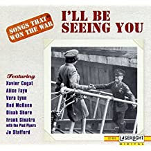 Songs That Won the War 1