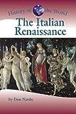 History of the World - The Italian Renaissance
