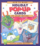 img - for How to Make Holiday Pop-Up Cards book / textbook / text book