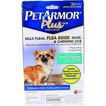 Petarmor Advanced Flea Treatment For Cats Reviews