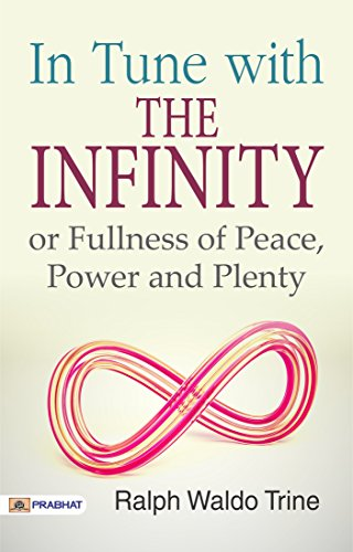 In Tune with the Infinite or, Fullness of Peace, Power, and - Low Tune