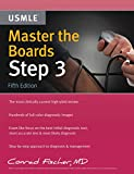 #7: Master the Boards USMLE Step 3