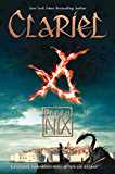 Clariel: The Lost Abhorsen (The Old Kingdom Book 4)