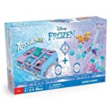 Frozen - Toss Across & Tip It Combo Pack 1 - Does not contain composite wood