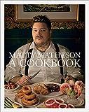 #10: Matty Matheson: A Cookbook