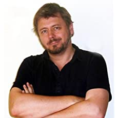 Thomas Frick