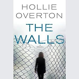 The Walls Audiobook