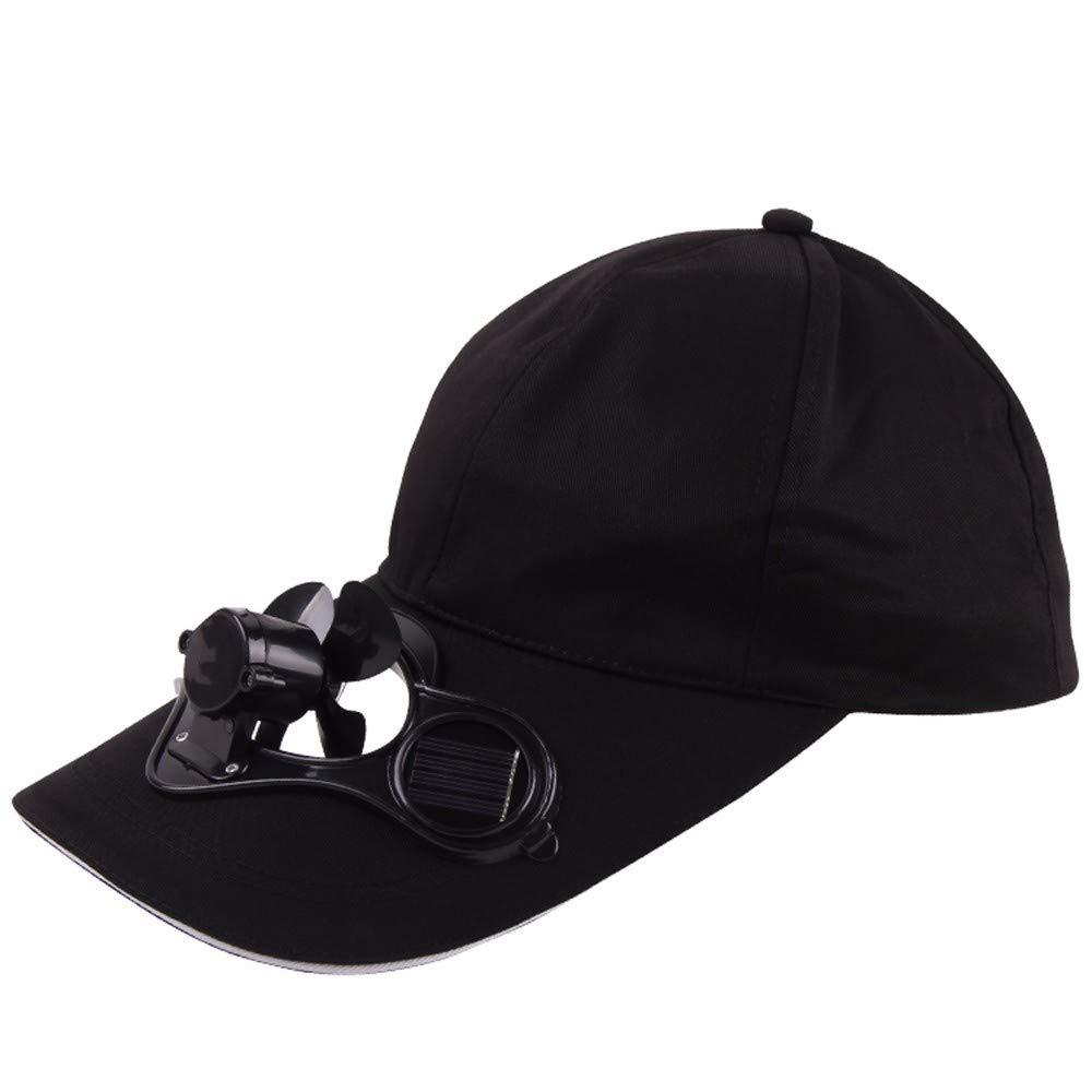 bambino vendita online selezione premium CAOQAO moda singolo prodotto campeggio punta cappello da ...