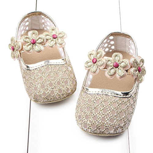 ecurson-hollow-carved-toddler-girl-soft-sole-crib-shoes-baby-shoes-11-gold