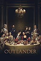 Outlander: Season 2 (Bilingual)