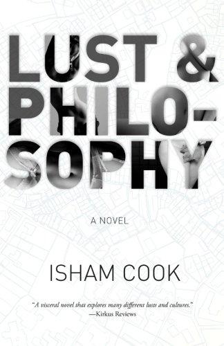 Download Lust & Philosophy pdf epub
