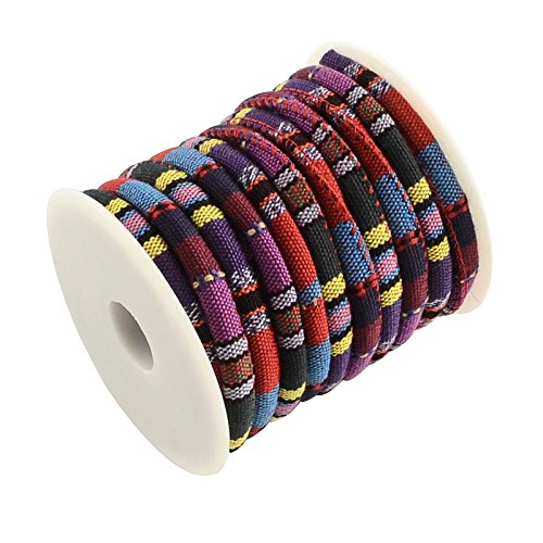 pandahall-8m-colorful-ethnic-cord-cloth-cord-for-bracelet-making-67mm