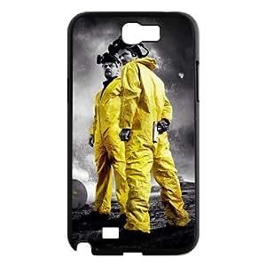Breaking Bad New Fashion DIY Phone Samsung Galasy S3 I9300 ,customized cover case ygtg319687 Kimberly Kurzendoerfer