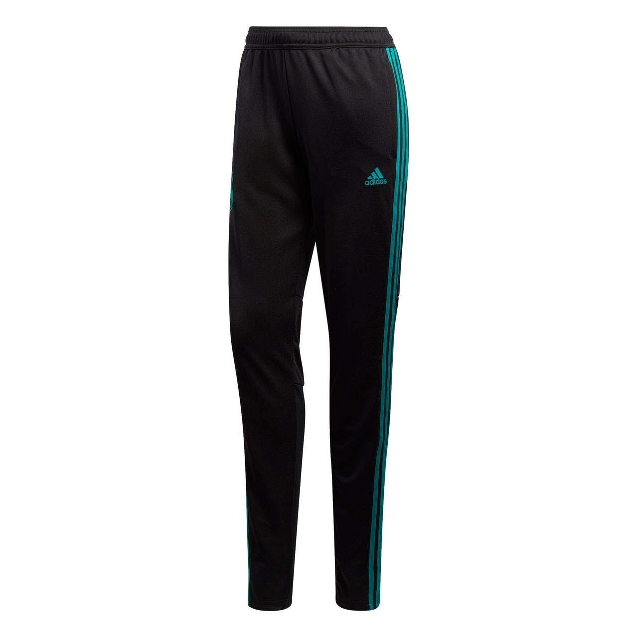 Adidas Damen DFB Training Pants Trainingshose