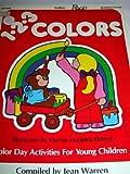 1-2-3 Colors, , 0911019170