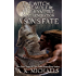 The Witch, The Wolf and The Vampire: Next Generation: A Son's Fate