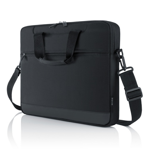 Belkin Neoprene Loader Case Laptops
