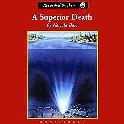 A Superior Death