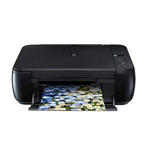 ZXGHS Oficina Impresoras Multifunción, Una Impresora De Inyección ...