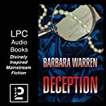 Deception: Fear the Heart of Darkness Masquerading as Light | Barbara Warren
