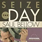 Seize the Day | Saul Bellow