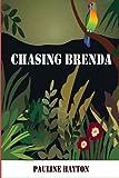 Chasing Brenda, Pauline Hayton, 1490407685