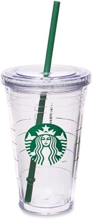 Top 10 Starbucks Bulk Food