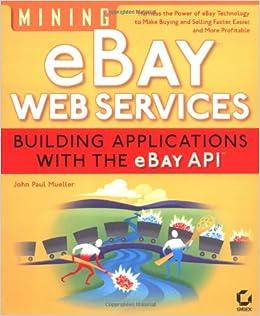 www ebay de up und loggen