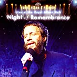 Night Of Remembrance: Live At Royal Albert Hall