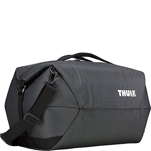Thule Subterra Duffel 45L -Dark Shadow by Thule