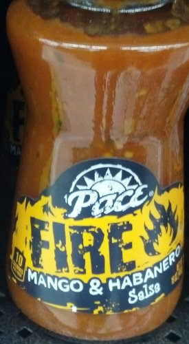 pace-fire-salsa-mango-habanero-16-oz-pack-of-4