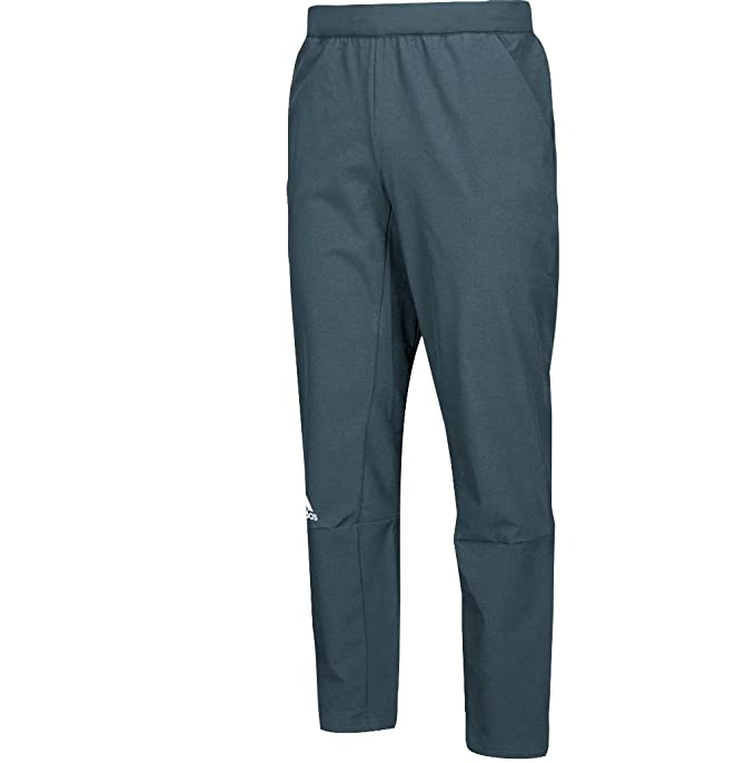 5c104a7b172e8 adidas Squad Woven Pant - Men's Multi-Sport at Amazon Men's Clothing ...