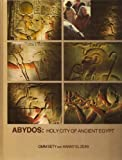 img - for Abydos: Holy City of Ancient Egypt book / textbook / text book