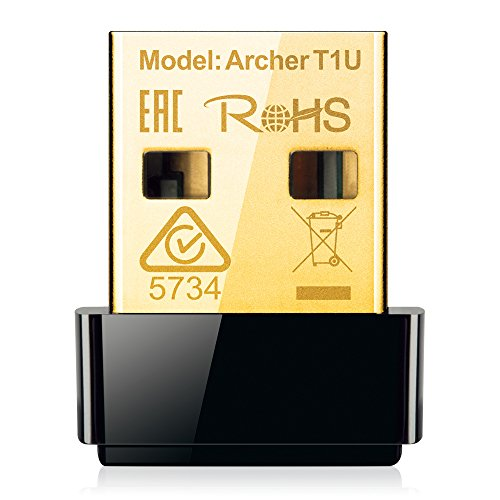 TP Link Archer T1U Wireless network product image