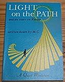 Light on the Path, , 0835602990