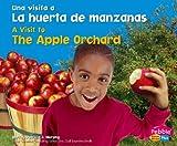 La Huerta de Manzanas, Patricia J. Murphy, 1429611944